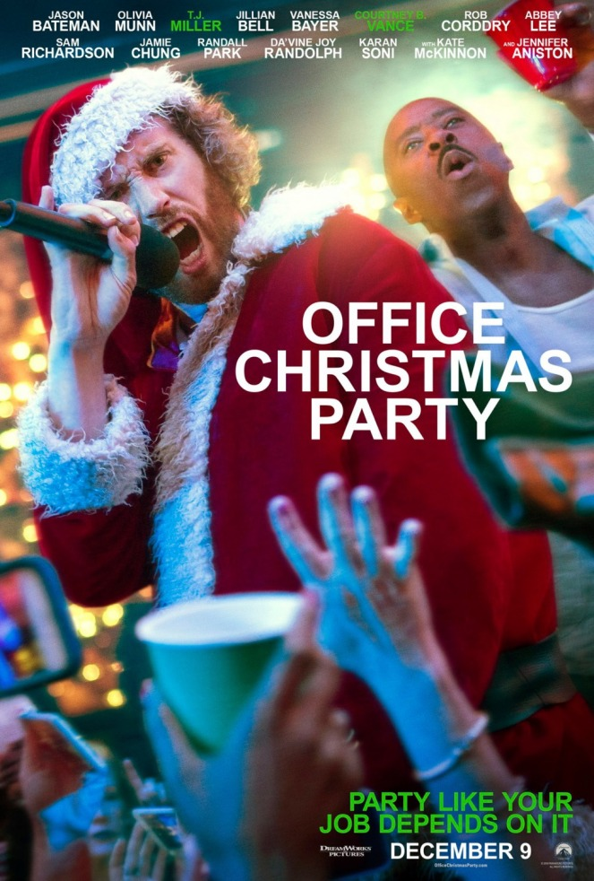 office_christmas_party_ver2_xlg.jpg