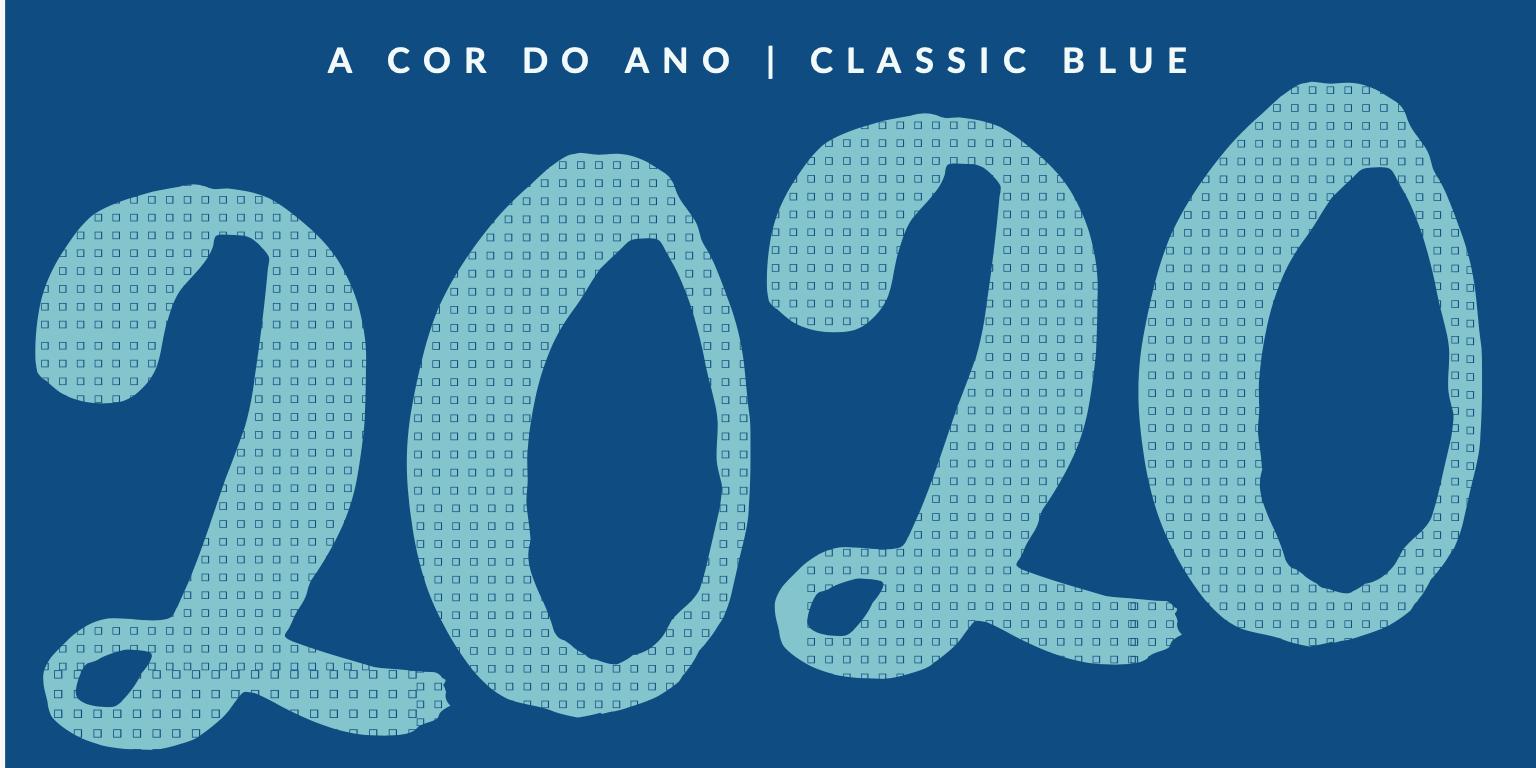 Blog-cor-do-ano-2020