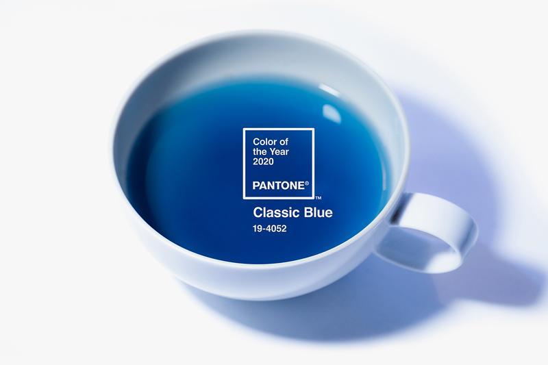 https___hypebeast.com_image_2019_12_tealeaves-pantone-classic-blue-color-year-tea-11